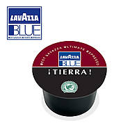 Кофе в капсулах Lavazza Blue TIERRA 100 шт