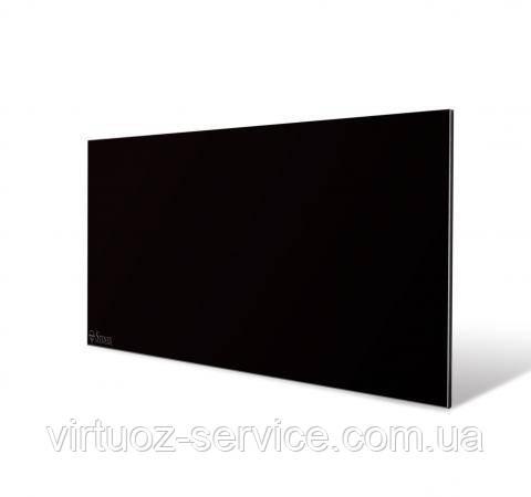Керамический обогреватель Stinex Plaza Ceramic PLC 500-1000/220 Thermo-control Black