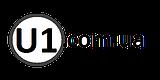 ✔ u1 - интернет - магазин №1 в Украине!