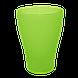 Набор бокалов 0,5 л 6 шт Алеана 167207, фото 5