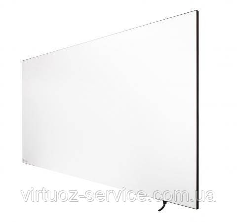 Керамический обогреватель Stinex Plaza Ceramic PLC-T 700-1400/220 4L white
