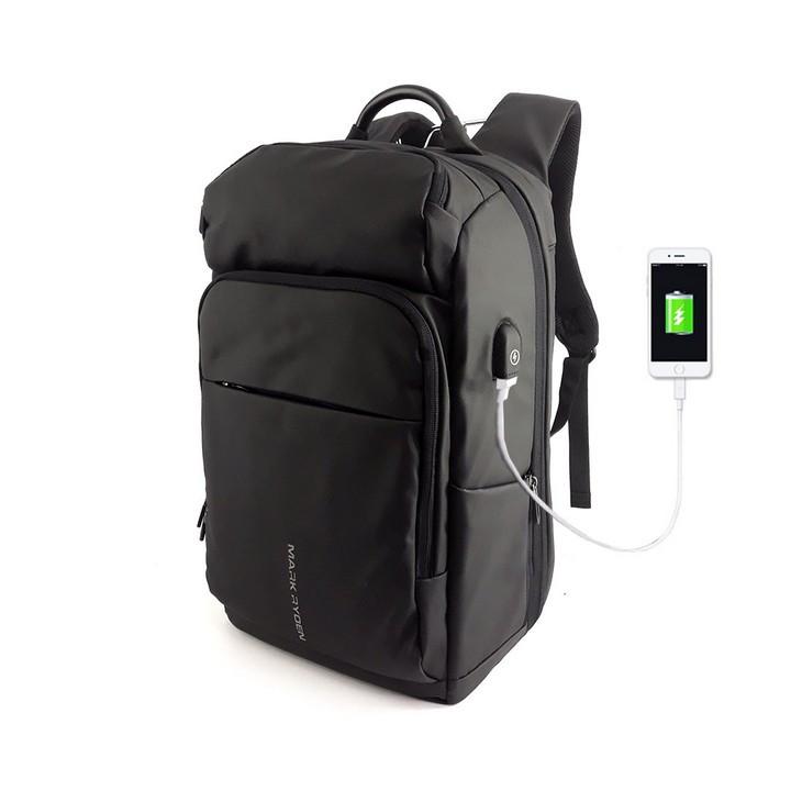 d3df7f2331af Рюкзак Mark Ryden Max MR7080 Medium — купить в Киеве ➔ цена в ...