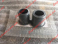 Втулки вилки сцепления заз 1102 1103 таврия славута комплект, фото 1
