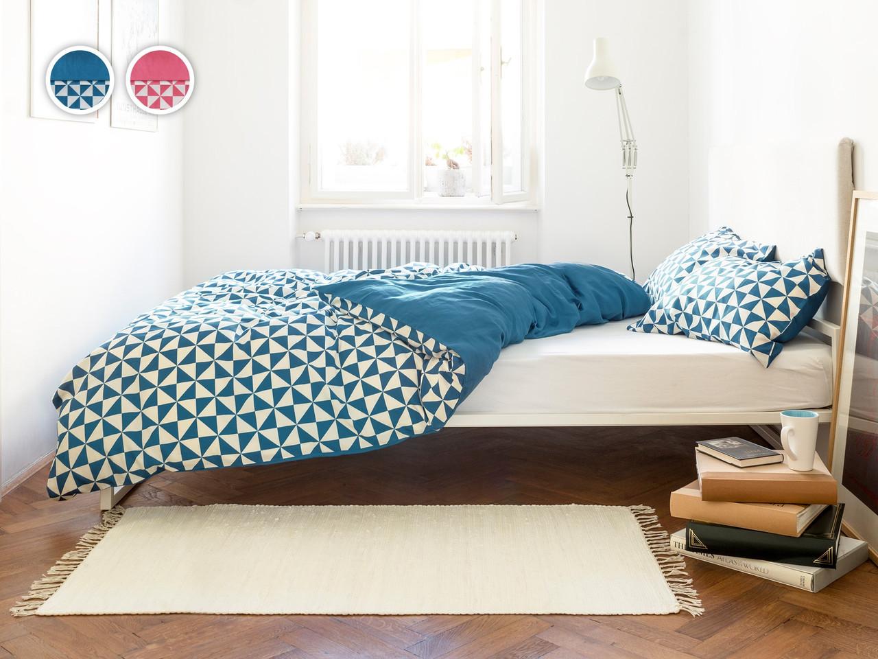 Набор постельного белья Dormeo Mosaic