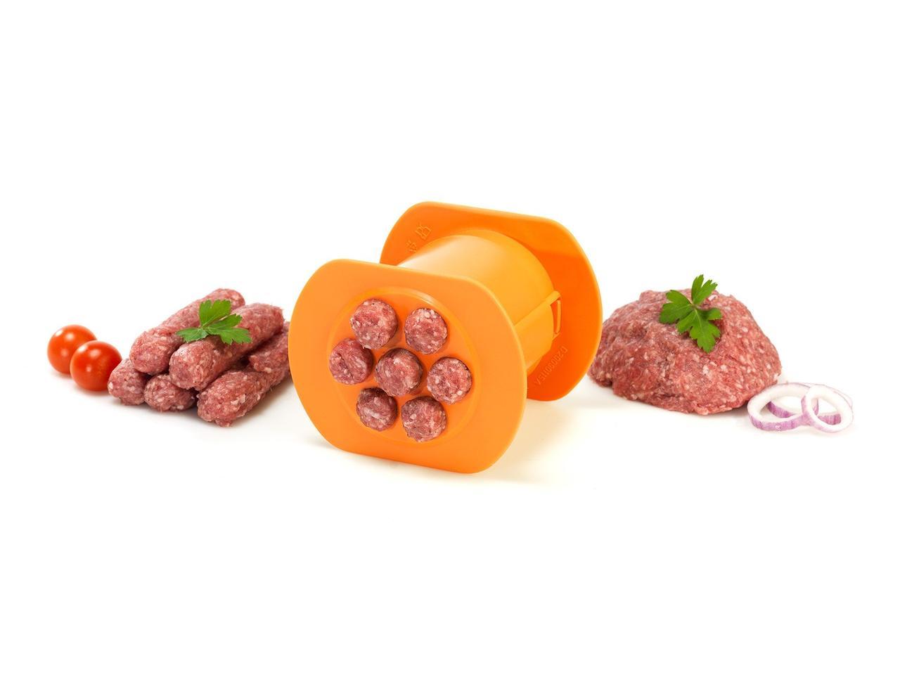 Прибор для приготовления колбасок Delimano Brava