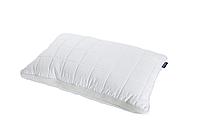 Классическая подушка Комфорт