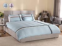 Комплект постельного белья Герой Dormeo, фото 1