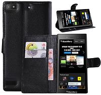 BlackBerry Z3 Чехол, фото 1