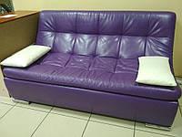 Диван б/у, диван в гостиную б/у, фото 1