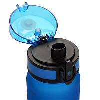 Бутылка для воды VGEBY. 1000мл, фото 1