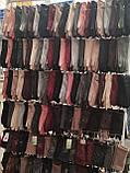 Перчатки женские мужские детские стильная только оптом, фото 6