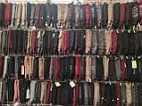Перчатки женские мужские детские стильная только оптом, фото 5
