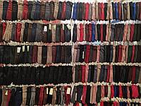 Перчатки женские мужские детские стильная только оптом, фото 1