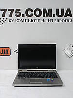 "Ноутбук HP EliteBook 2570p, 12.5"", Intel Core i5, RAM 4GB, HDD 320GB"