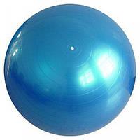 Мяч для гимнастики (fitness ball) d-75 см