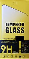 Защитное стекло Tempered Glass для Huawei Y5II 0.3mm 2.5D, фото 1