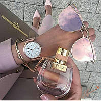 Женский парфюм  Chloe Nomade 75 мл