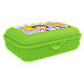 Бутербродница 19х13,5х6,5 см Алеана 167400, фото 4