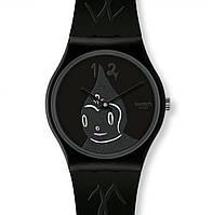 Наручные часы Swatch GB249