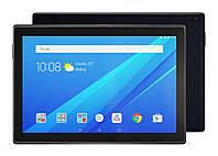 Планшет Lenovo Tab 4 10 X304L 16GB LTE Slate Black , фото 1