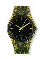 Наручные часы Swatch GB253