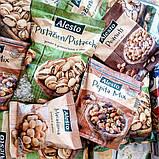 Микс орехов Alesto Macadamia Mix (орех пекан, орех макадамия, миндаль, кешью) 200 г., фото 3