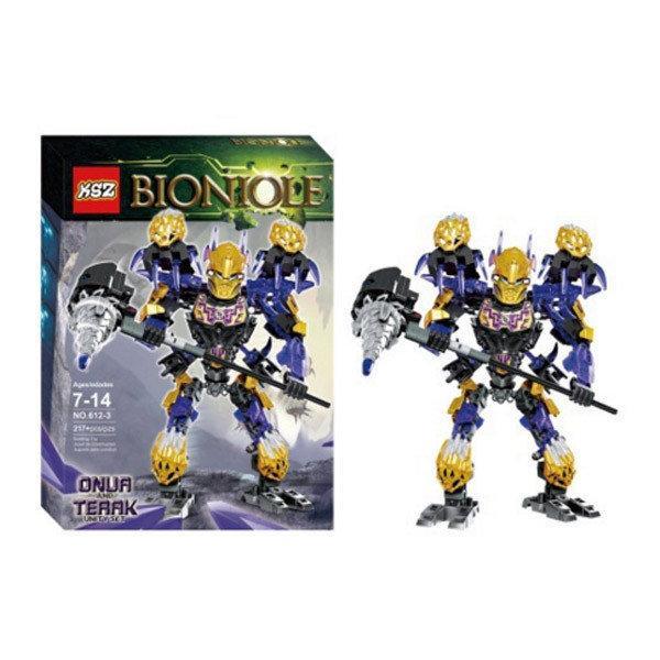 Lego bionicle купить украина
