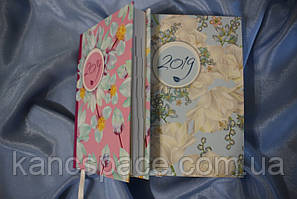 Ежедневник датированный BUROMAX А6