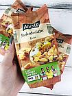 Мікс горішків Alesto Studentenfutter (волоський, фундук, кешью, бразильський, мигдаль та родзинки), 200 г, фото 7