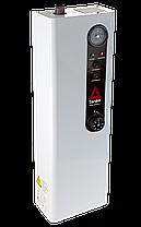 Котел электрический Tenko эконом 6 кВт 380В (КЕ 6_380), фото 2