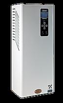 Котел электрический Tenko премиум 4,5 кВт 220В Grundfos (ПКЕ 4,5_220 G), фото 2