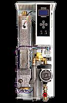 Котел электрический Tenko премиум 4,5 кВт 220В Grundfos (ПКЕ 4,5_220 G), фото 3