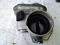038128083G VW GOLF Skoda 1.9 Дросельная заслонка