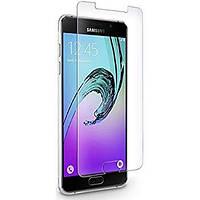Защитное стекло Mocolo для Samsung Galaxy A7 (2017) A720 (0.33 мм)