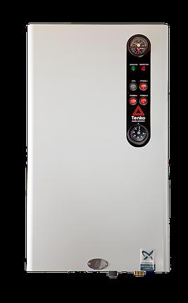 Котел электрический Tenko стандарт плюс 15 кВт 380В (СПКЕ 15_380), фото 2