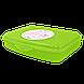 Контейнер универсальный 20х20х8 см Алеана 168018, фото 4