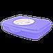 Контейнер универсальный 20х20х8 см Алеана 168018, фото 3