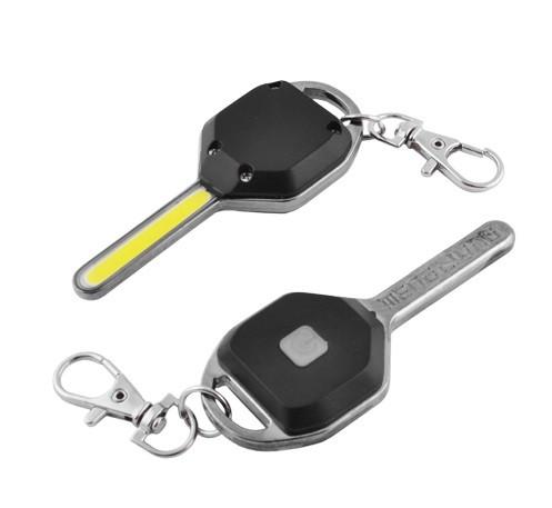 Фонарь брелок ключ 5852