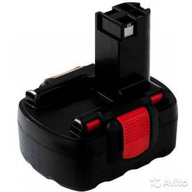 Акумулятори та зарядні