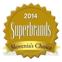 superbrands_2014.jpg