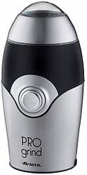 Кофемолка ARIETE 3016