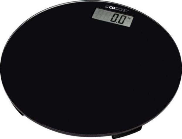 Весы напольные CLATRONIC PW 3369, Германия