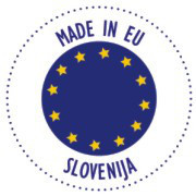 made_in_eu___slovenia.jpg