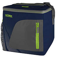16e30548320b Сумка холодильник, термосумка 15л Thermos Cooler Bag Radiance Navy  (500151), США