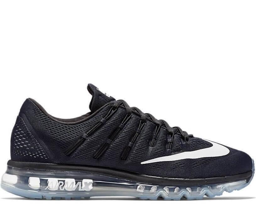 41e40342 Кроссовки Nike Air Max 2016