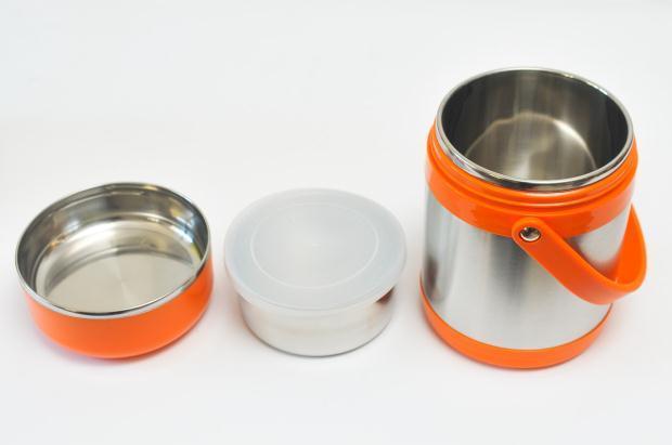 Термос пищевой Home Essentials  (9052)