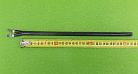 Тэн сухой Kawai 800W (из нержавейки) для бойлеров Electrolux, Gorenje, Termal, Galmet    KAWAI, фото 1