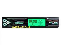 Орион БК 16 автомобильный маршрутный компьютер ВАЗ 2109, фото 1