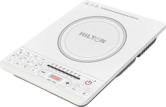 Индукционная плита Hilton 3901