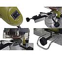 Станок для заточки цепей Eltos МЗ-450 , фото 3